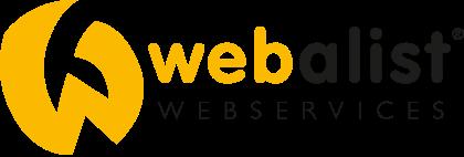 Succes met emailmarketing